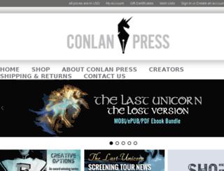 store-1qix3uq.mybigcommerce.com screenshot