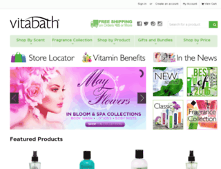 store-1vii4.mybigcommerce.com screenshot