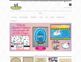 store-2wfeefik.mybigcommerce.com screenshot