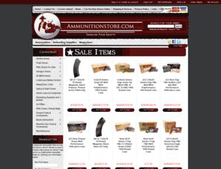 store-77936.mybigcommerce.com screenshot