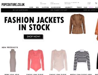 store-7a84r8v.mybigcommerce.com screenshot