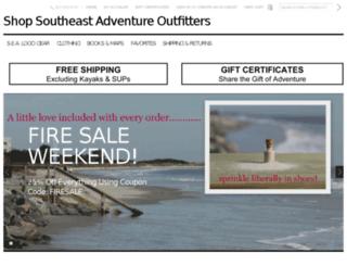 store-80lshr0.mybigcommerce.com screenshot