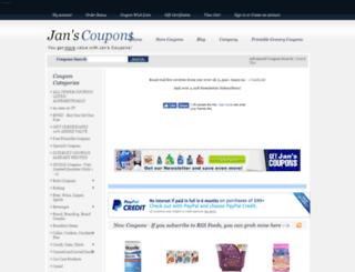 store-8909f.mybigcommerce.com screenshot