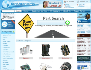 store-90gh8trf.mybigcommerce.com screenshot