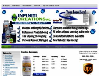 store-b9d4b.mybigcommerce.com screenshot