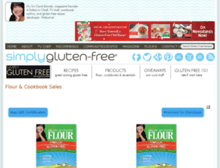 store-bkiiuj.mybigcommerce.com screenshot