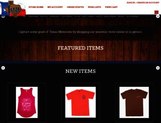 store-cr638ib.mybigcommerce.com screenshot