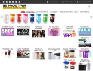 store-d4o8w.mybigcommerce.com screenshot