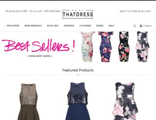 store-didepa.mybigcommerce.com screenshot
