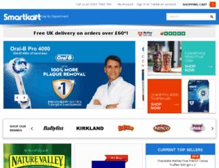 store-e94f3.mybigcommerce.com screenshot