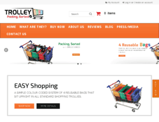 store-esrpksoa.mybigcommerce.com screenshot