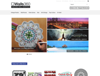 store-fw2plafw.mybigcommerce.com screenshot