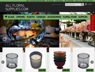 store-gcxf1.mybigcommerce.com screenshot