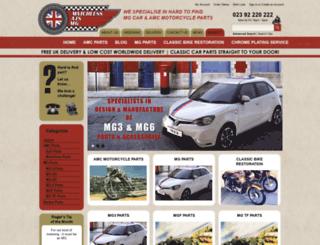 store-llod97.mybigcommerce.com screenshot