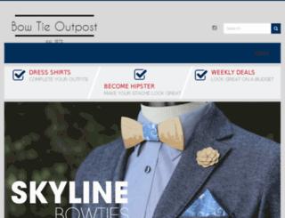 store-n4cajjz.mybigcommerce.com screenshot