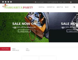 store-ndxea.mybigcommerce.com screenshot