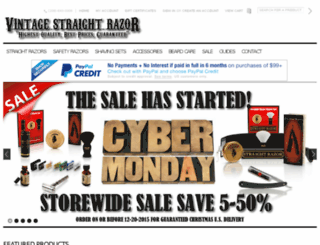 store-pq7zf.mybigcommerce.com screenshot