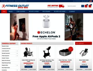 store-qtce6r5p.mybigcommerce.com screenshot