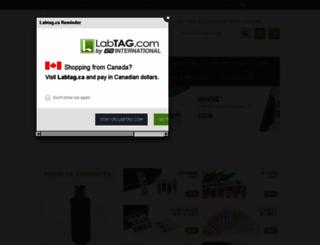 store-tp8r0.mybigcommerce.com screenshot