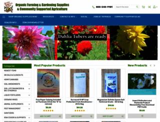 store-u0swfm5.mybigcommerce.com screenshot