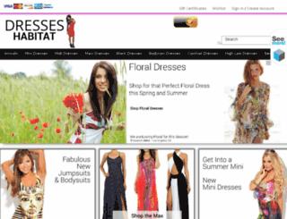 store-uxoq7w3n.mybigcommerce.com screenshot