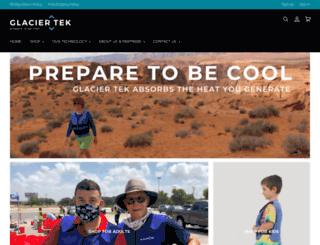 store.coolvest.com screenshot