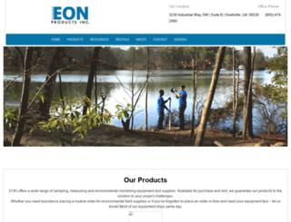 store.eonpro.com screenshot