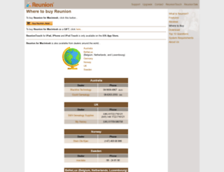 store.leisterpro.com screenshot