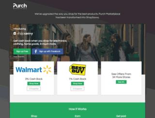 store.livescience.com screenshot
