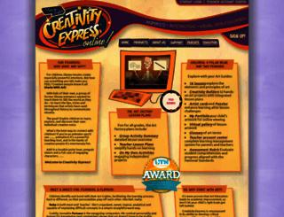 store.madcaplogic.com screenshot