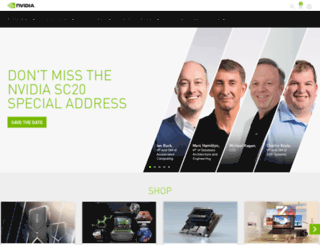Access store nvidia com  Welcome to the Official NVIDIA Store