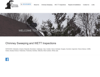 store.otherdata.com screenshot