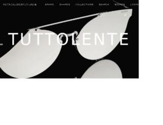 store.retrosuperfuture.com screenshot
