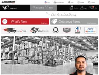store.speedmaster79.com screenshot