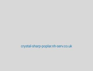 store.thehealthcloud.co.uk screenshot