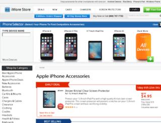store.tipb.com screenshot