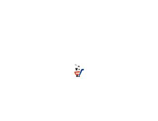 store4kart.com screenshot
