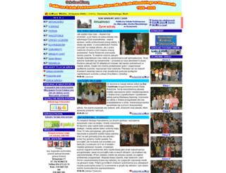 straszewo.q4.pl screenshot