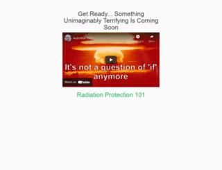 strategicbrains.com screenshot