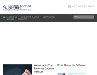strategytrack.com screenshot