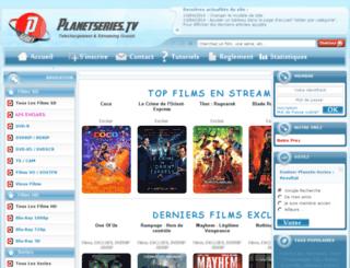 stream-down.org screenshot