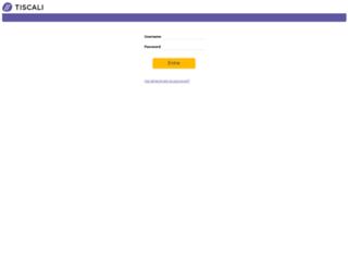 streamera.tv screenshot