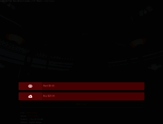 streaming.logiconfire.org screenshot