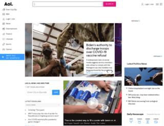 streampad.com screenshot