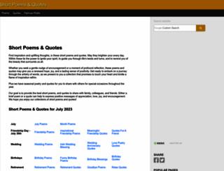 stresslesscountry.com screenshot