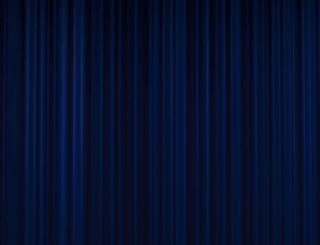 stringquest.com screenshot