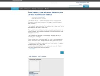 strip.8newsnow.com screenshot