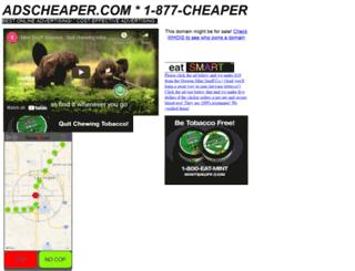 striplandia.com screenshot