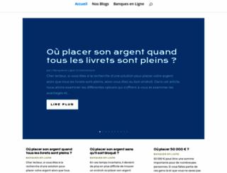 stromae-forumofficiel.fr screenshot