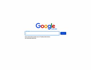 sts.usawest.org screenshot